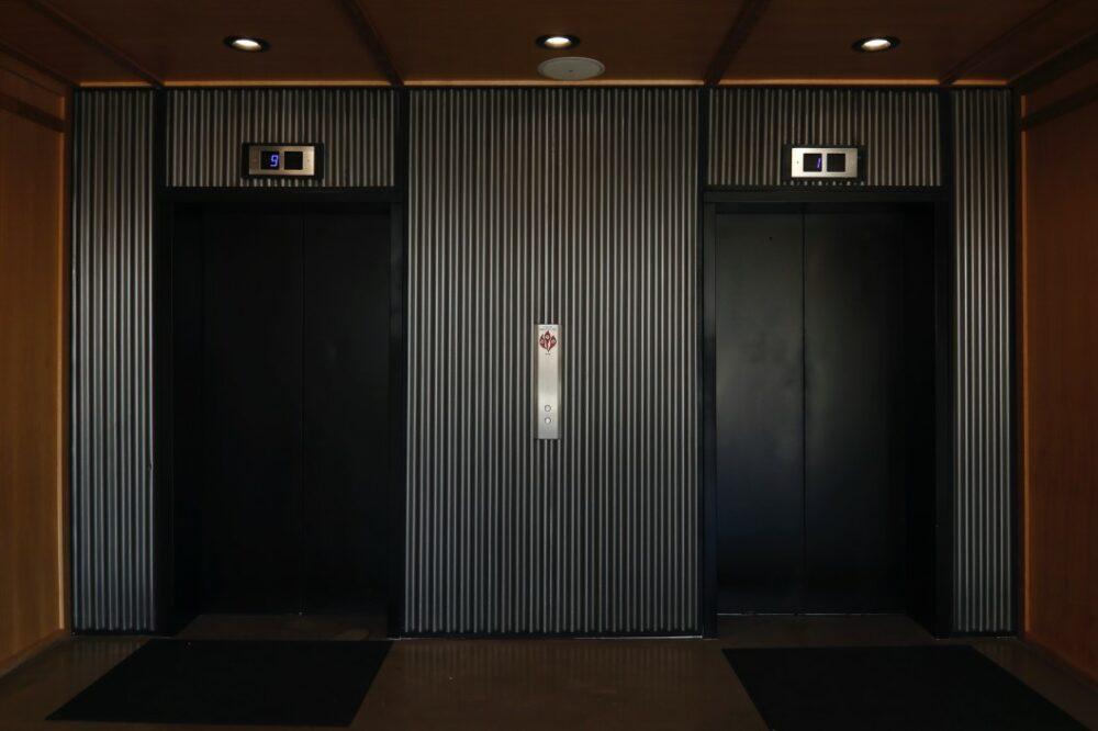 Investissement-ascenseur