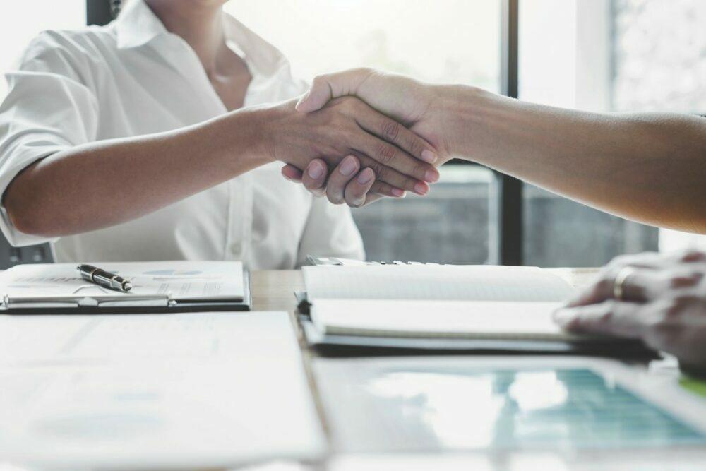 contrat-assurance-titre