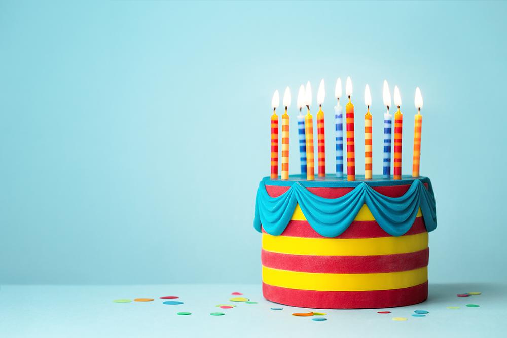 gâteau en ligne